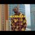 New Video : Motra The Future Ft. Damian Soul & Shetta – Masihara | Download Mp4