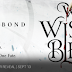 #cover #reveal - When Wishes Bleed  Author: Casey L. Bond     @authorcaseybond  @agarcia6510