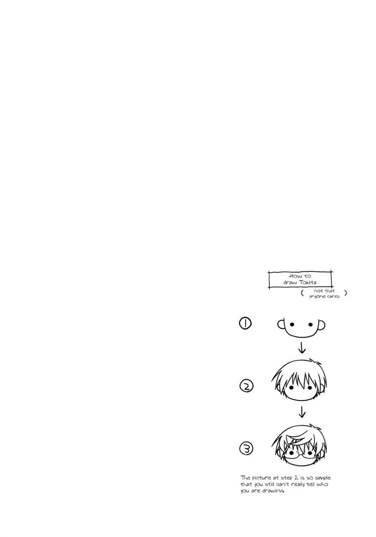 Komik iris zero 027.5 28.5 Indonesia iris zero 027.5 Terbaru 9 Baca Manga Komik Indonesia 