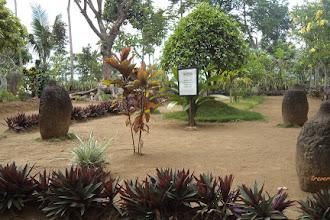 Situs Duplang, yang Belum Populer di Media dan Sosial