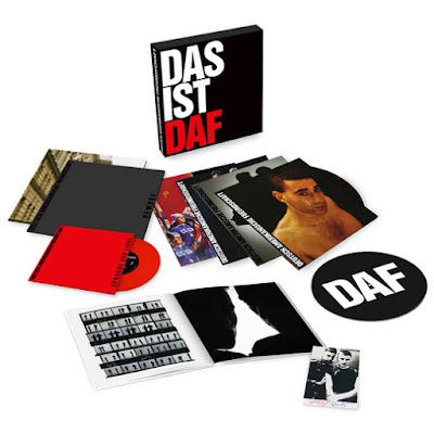 grobljanski krug daf das ist daf 2017 5cd box set. Black Bedroom Furniture Sets. Home Design Ideas
