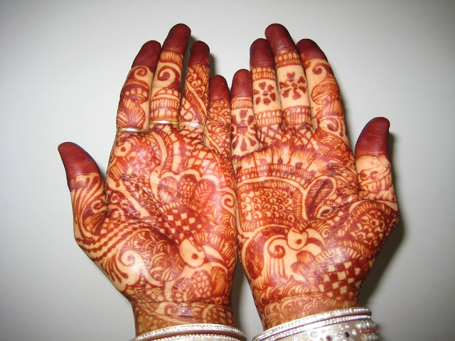 Mehndi designs 2020 Free Download Mehndi lage k rakna, Mehndi Arabic Download latest and new Mehndi easy designs for bridal