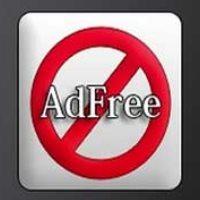 Aplikasi untuk memblok iklan