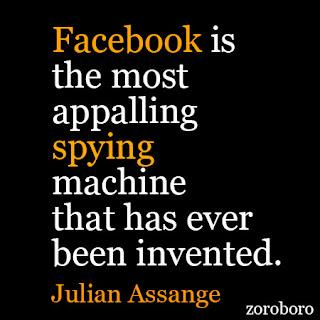 Julian Assange Quotes. Best Motivational Quotes. ( Goal Is Justice )