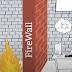 Tường lửa Firewall là gì? Nó hoạt động như thế nào?