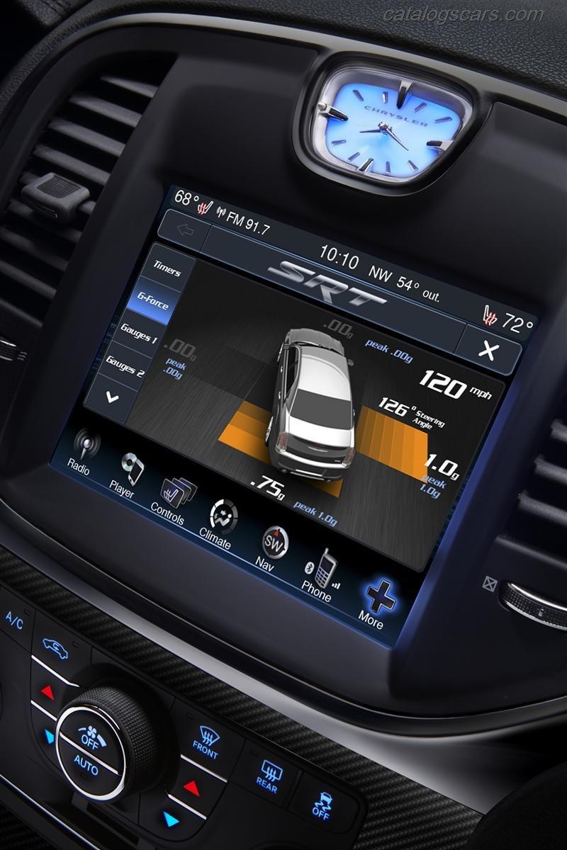 صور سيارة كرايسلر 300 SRT8 2013 - اجمل خلفيات صور عربية كرايسلر 300 SRT8 2013 - Chrysler 300 SRT8 Photos Chrysler-300-SRT8-2012-20.jpg
