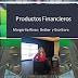 Formación - Productos Financieros