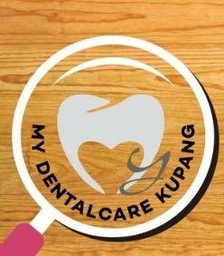 Lowongan Kerja Klinik My dental Care Kupang Sebagai Tenaga Asisten Dokter Gigi