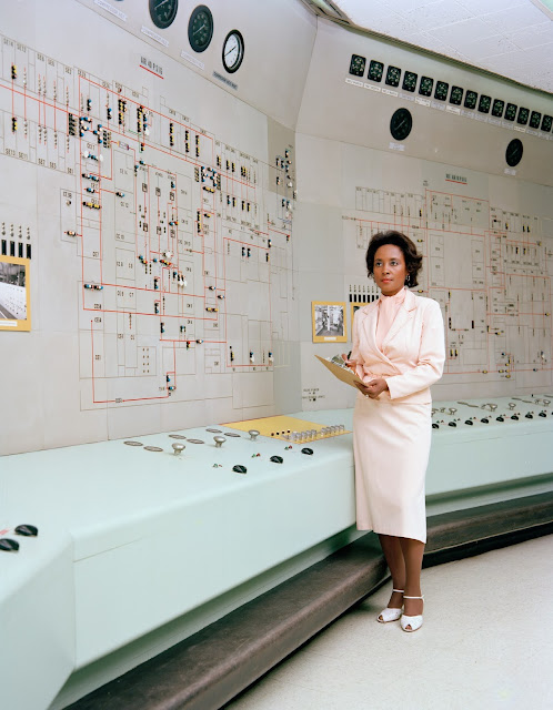 https://commons.wikimedia.org/wiki/File:Annie_Easley_in_NASA.jpg