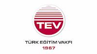 منحة مؤسسة التعليم التركية | Türk Eğitim Vakfı
