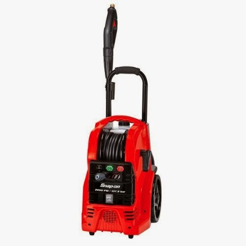 My Best Reviews About Snap On Pressure Washers