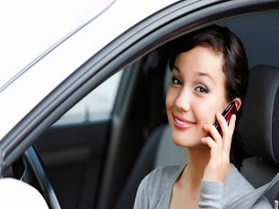 ประเภทรถยนต์ประเภท2+ (Deves Protect Me) – เทเวศประกันภัย