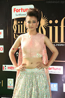 Akshara Haasan in Peach Sleevless Tight Choli Ghagra Spicy Pics ~  Exclusive 47.JPG