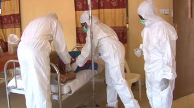 COVID-19: Pregnant woman, 15 others die of virus in Edo