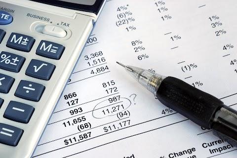 REPORTE DE ESTADOS FINANCIEROS CORTE A MARZO 31 DE 2012