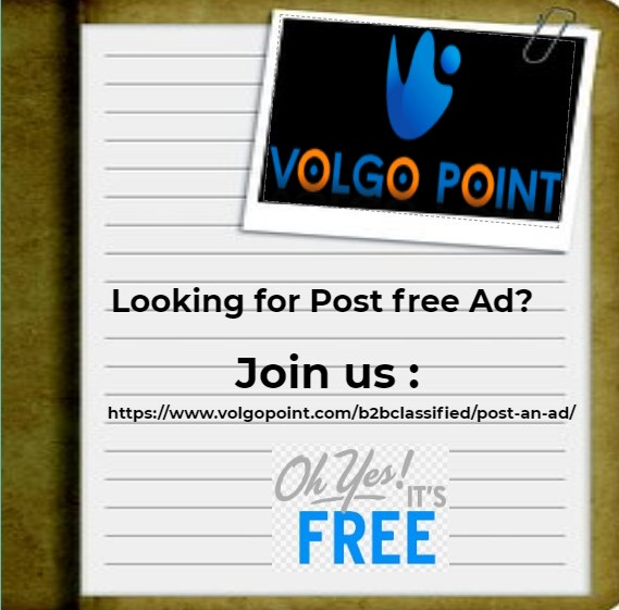 international free ads posting site: Use a Free Classifieds