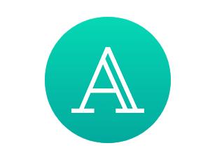 Stylish Text - Fonts, Symbols & Emojis Apk Free Download