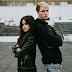 """Machine Gun Kelly - Bad Things (Feat. Camila Cabello)"""