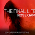 #sales #blitz - The Final Life Series Box Set  by Rose Garcia  @RoseGarciaBooks  @agarcia6510
