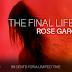 #sales #blitz - The Final Life Series Box Set  by Rose Garcia  @RoseGarciaBooks  @agarcia6510