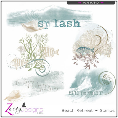 https://www.digitalscrapbookingstudio.com/personal-use/element-packs/beach-retreat-stamps/