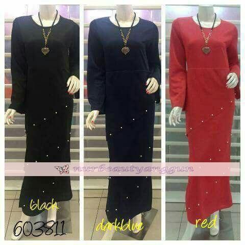 MELINDA DRESS (2)