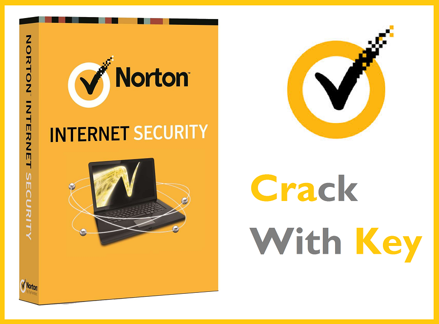 Image result for Norton Internet Security 22.15.0.88 Crack + Activation Key