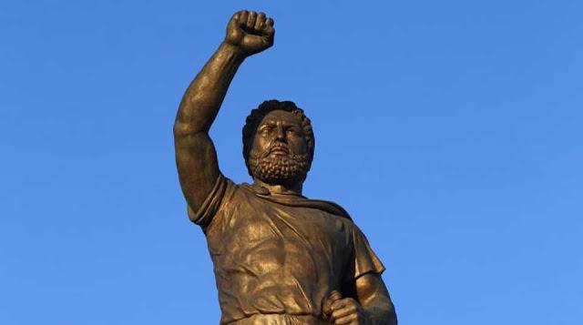 Makedonische Geschichte: Die Expansion unter Philipp II von Makedonien - Teil I
