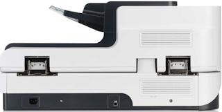 Télécharger HP Scanjet N9120 Pilote Gratuit Pour Windows 10/7/8/8.1