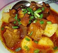 Resep Kuliner Kikil Sapi Istimewa Yang Paling Lezat Dan Empuk