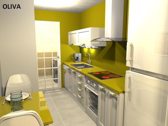 home staging virtual viviencad