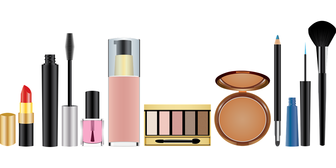 Industry research projects strong growth in Halal cosmetics