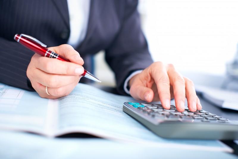 Tips Mengelola Keuangan untuk Bisnis