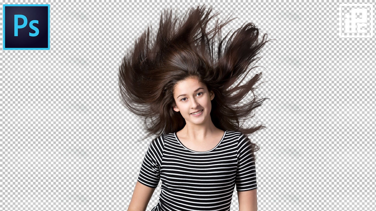 illphocorphics,illphocorphics tutorials,photoshop,photoshop tutorials,photoshop cc,photoshop cc tutorial,how to cut out hair in photoshop smoothly,how to cut out hair in photoshop,how to cut out hair in photoshop cc 2019,how to remove background in photoshop,how to remove background from hair in photoshop,remove hair from background photoshop,remove hair from background,best background remove tutorial,best way to remove hair from background,md sofikul i.f,ipc, photo, image, model photo, hair model, model hair, female, model, female model