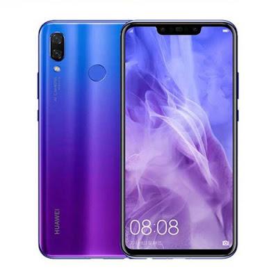 سعر و مواصفات هاتف جوال Huawei Nova 3 هواوي Nova 3 بالاسواق