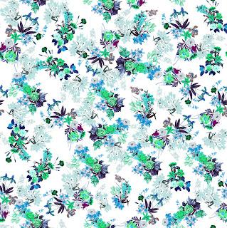 flower-bunch-pattern-textile-repeat-design-2200120