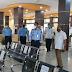 Kepala Kantor Imigrasi Kelas II Agam Kunjungi MPP Payakumbuh, Oerai: MPP Payakumbuh Mantap
