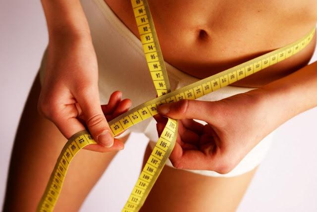 13 dicas para emagrecer de forma saudável