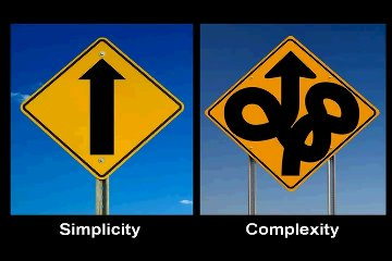 simple-vs-complex.jpg