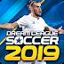 صفحة تحميل دريم ليج 2019 مهكرة من ميديا فاير (Dream League Soccer 2019 v6.13 (DLS 19 اخر اصدار