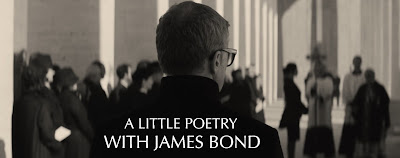 http://www.aviewonbond.com/2015/12/a-little-poetry-with-james-bond_12.html