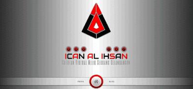 ican-al-Ihsan-blogger-indonesia-terkeren-inspiratif