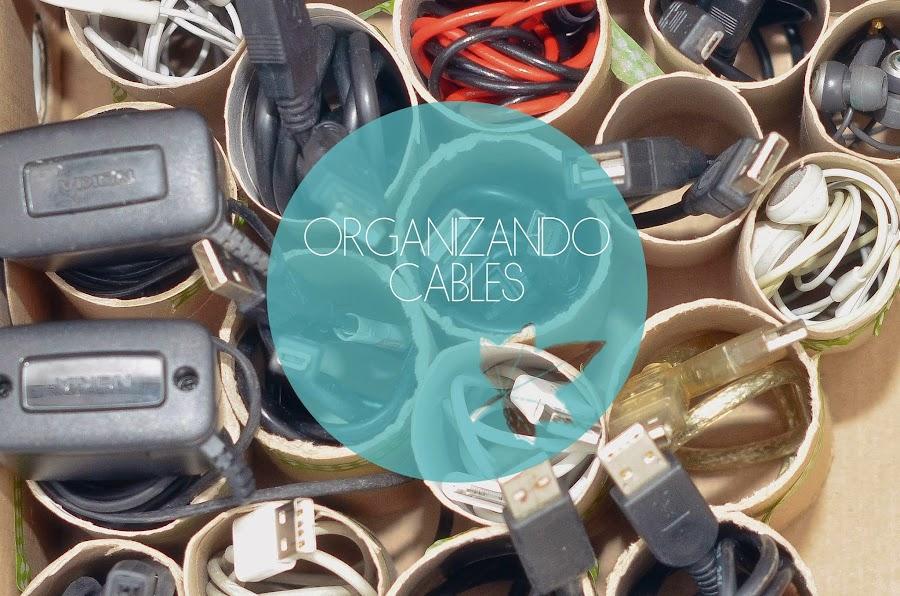 organizandocables
