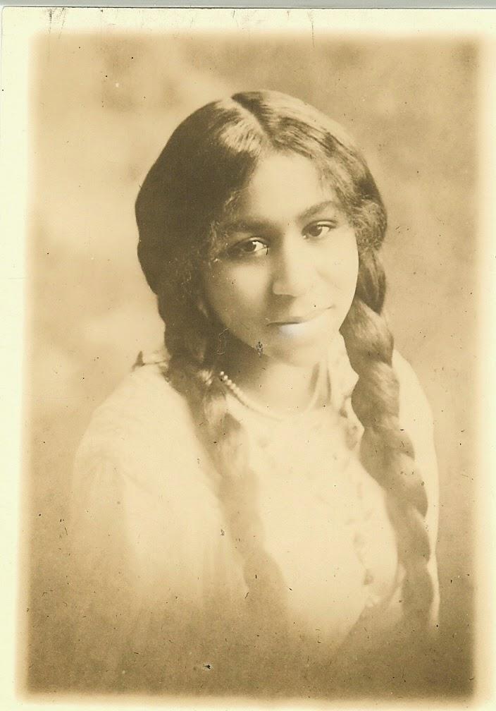 The Civil War Of The United States Sarah Breedlove Madam C J Walker Born December 23 1867