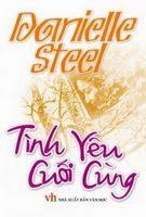 Tình Yêu Cuối Cùng - Danielle Steel