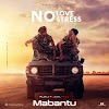 Mabantu - No Love No Stress | Download Mp3