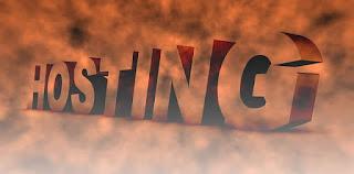 I migliori servizi di web hosting gratuiti con php