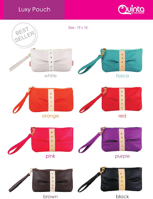 dompet wanita branded murah dan bagus, dompet wanita murah berkualitas, koleksi dompet terbaru