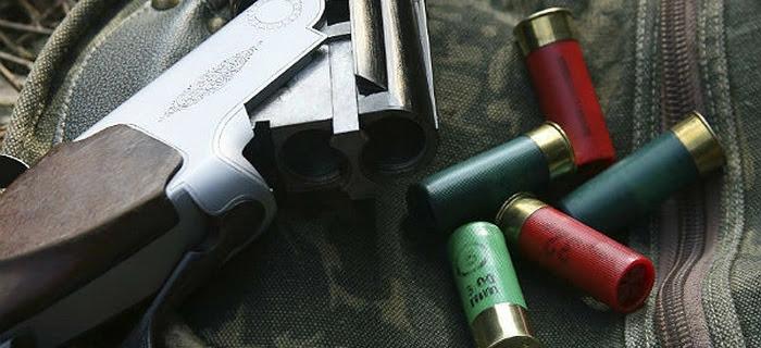 Яку рушницю (НЕ) треба купувати?