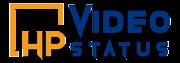 Shayari | Status | Messages | Tips And Tricks | Hp Video Status